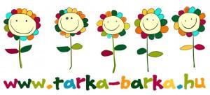 tarka-barka